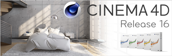2014-09-16-cinema-4d-r16