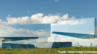 Vectorworks Architektur