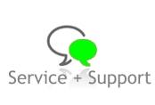 service-und-support