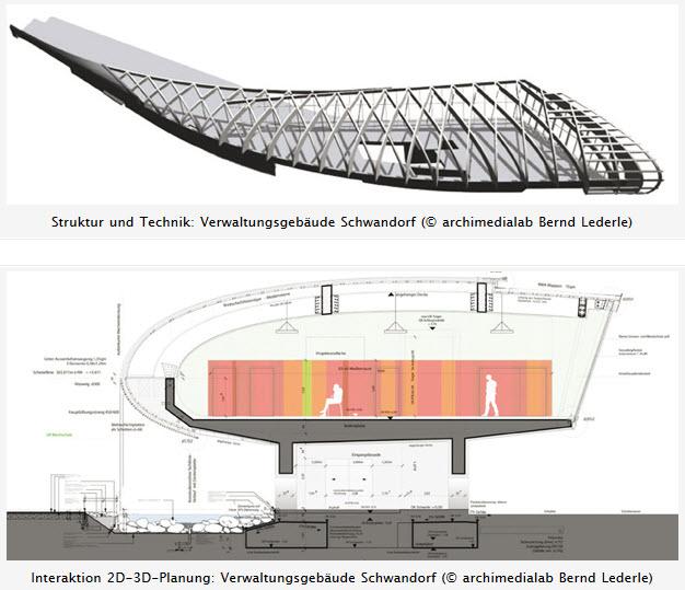 vw2013-bim-in-freiburg-projekte