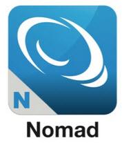 vw2013-nomad-ios7