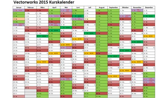 vw-2015-kurskalender-555