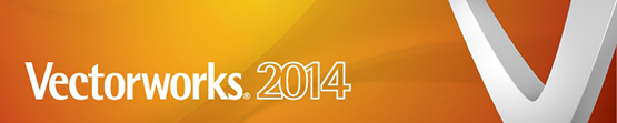 vw-2014-banner-page