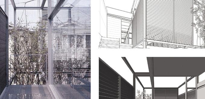 Innenarchitektur bernd fliegauf edv cad vectorworks for Kurse innenarchitektur
