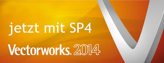 Vectorworks-2014-sp4