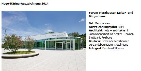 2014-09-19-hugo-hotz2