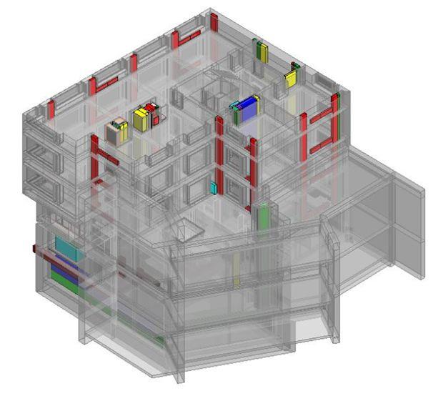 bim-und-3d-architektur