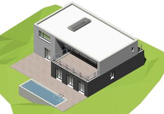 vectorworks-architektur-3d-und-bim
