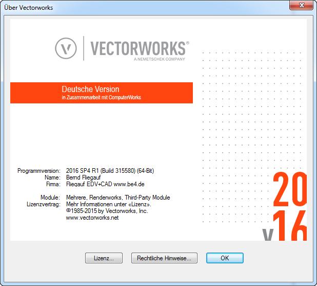 2016-vectorworks-sp4
