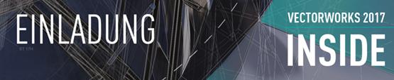 2016-11-04-inside-banner-ei