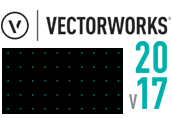 vw-2017-logo-start-page