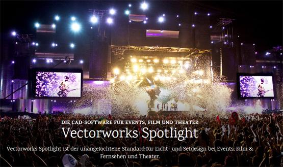 grundkurs-spotlight