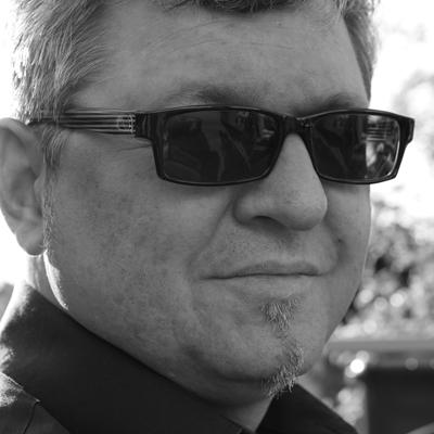 Bernd Fliegauf